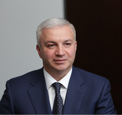 Радченко Андрій Анатолійович