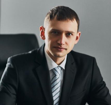Банчук Богдан Миколайович