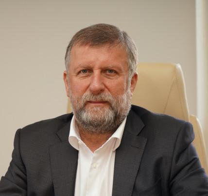 Лавринчук Олександр Володимирович