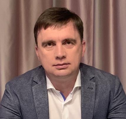 Русняк Павло Юрійович