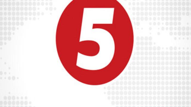 Тема выпуска от 15 февраля программы открытая студия, выходящей в эфире телерадиокомпании петербург - пятый канал